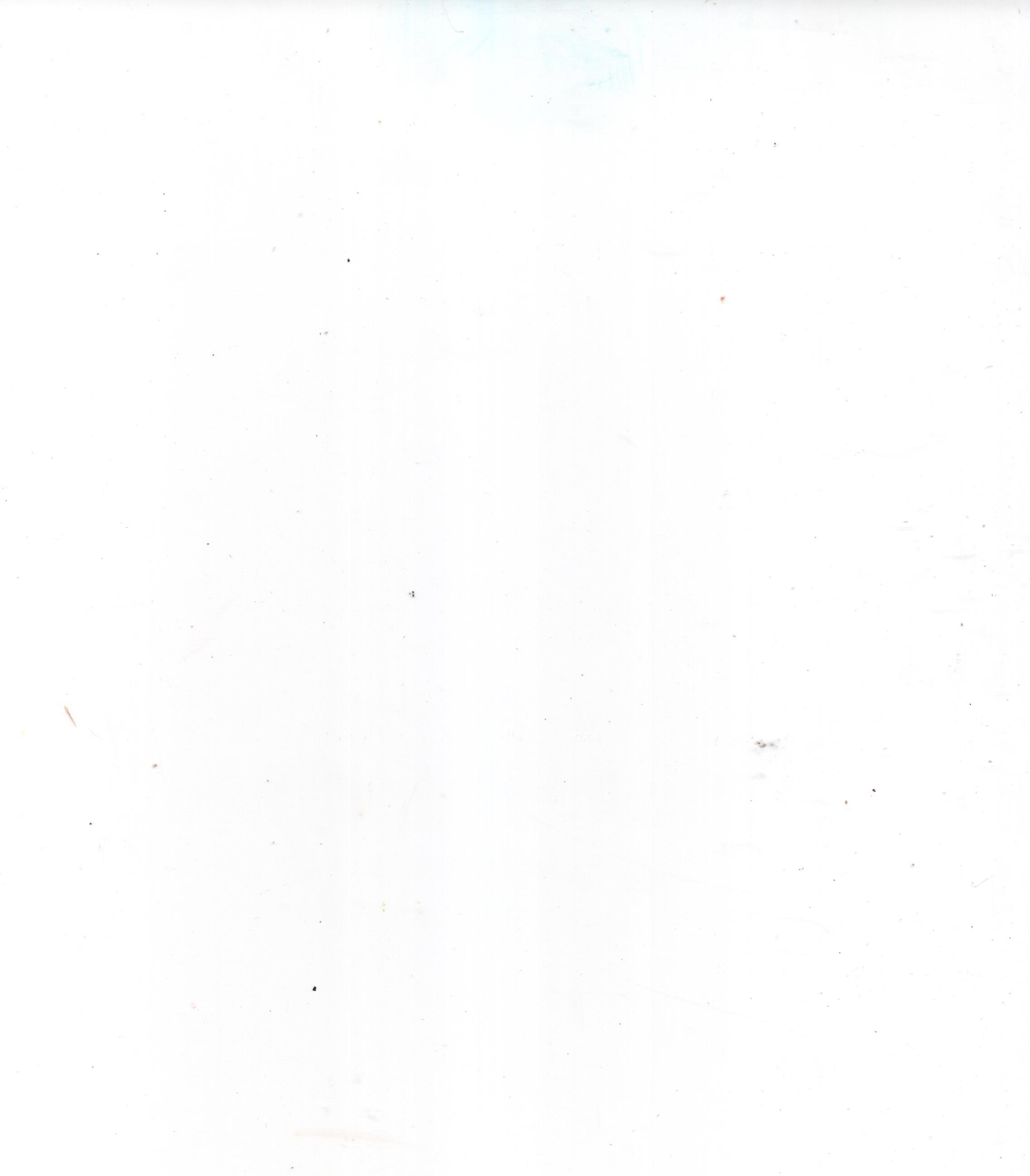 Creative Ingenuity 1 rollo de simulaci/ón de grano de madera de alta adherencia cinta de reparaci/ón para escritorio//silla//muebles//suelo embellecimiento decoraci/ón cinta